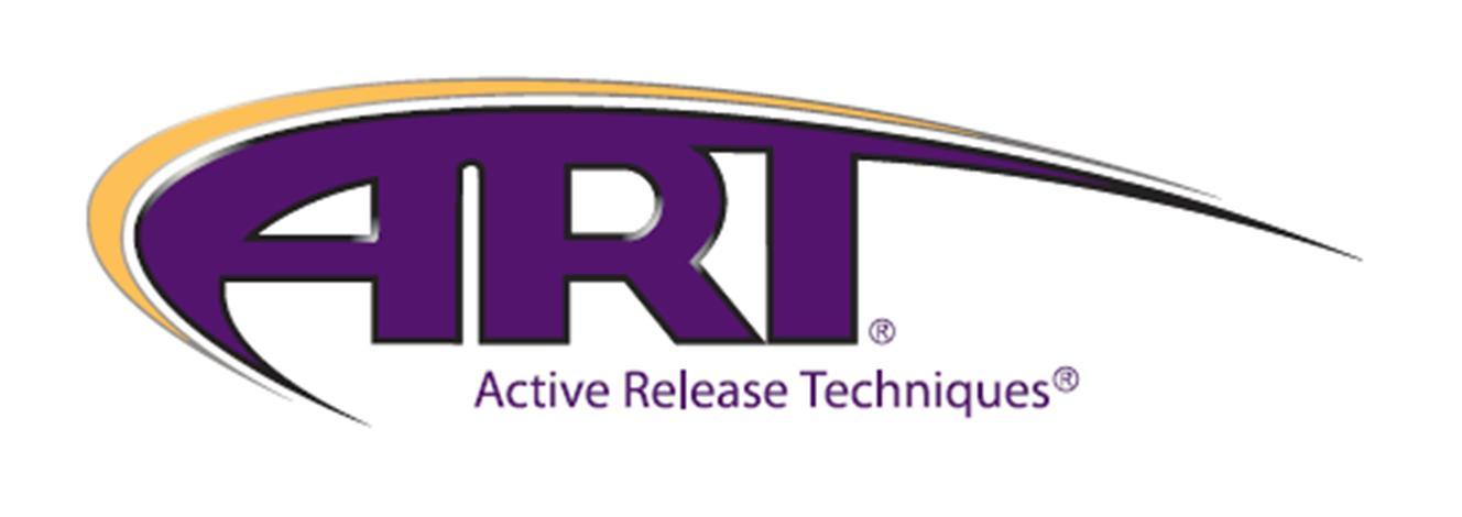 About Active Release Techniques®