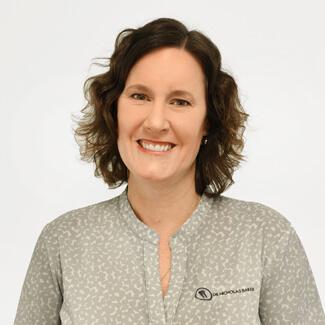 Deborah McWilliams