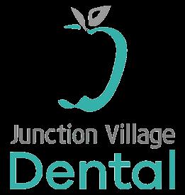 Junction Village Dental logo - Home