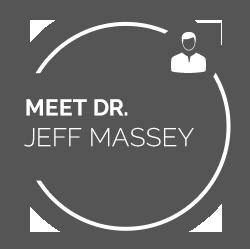 Meet Dr. Jeff Massey