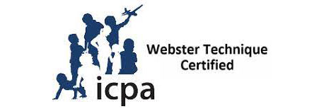 ICPA Webster Certification