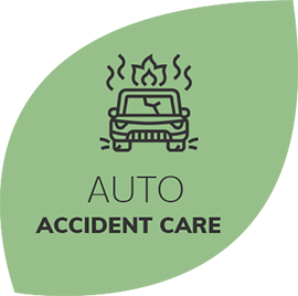 Auto Injury Chiropractic