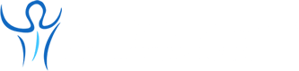 Life Chiropractic and Injury Center