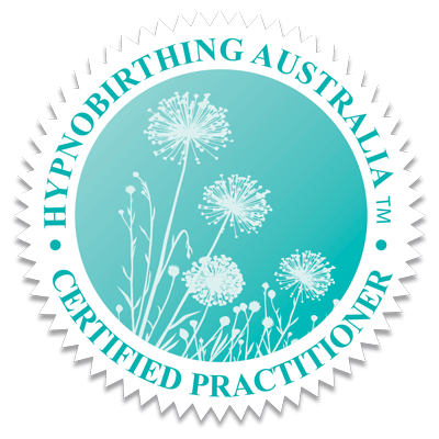 Certified Practitioner - Hypnobirthing