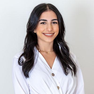 Dr. Samara Gaagaa