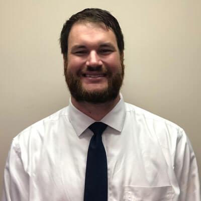 Chiropractor Raymore, Dr. Michael Brucks