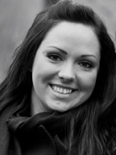New York Massage Therapist, Christina Faro