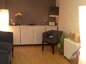 New York Chiropractor What To Expect