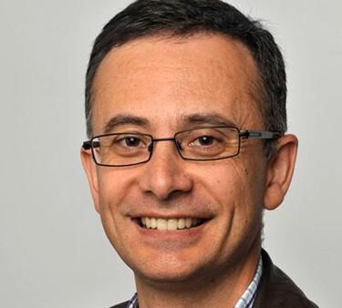 Dr John Vassiliasids, Sedation Specialist