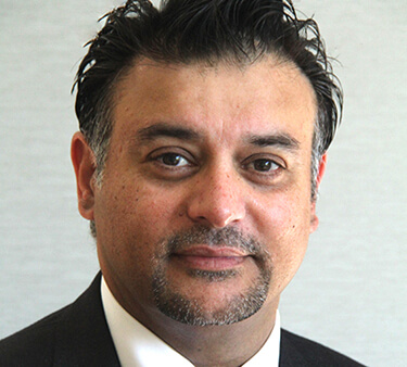 Dr Minoo Vellani, Dental Sedation