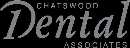 Chatswood Dental Associates logo - Home