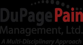 DuPage Pain Management, Ltd. logo - Home