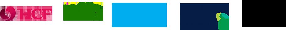 providers logo
