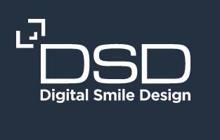 Digital Smile Design logo