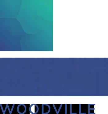 Incredible Smiles Woodville logo - Home