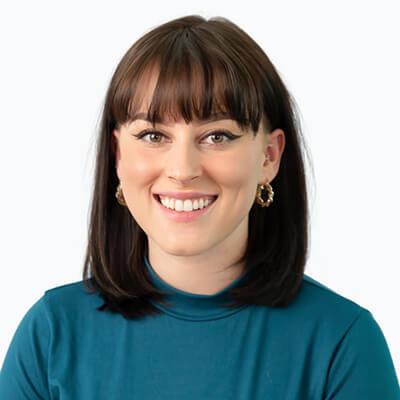 Amy Hohensinn