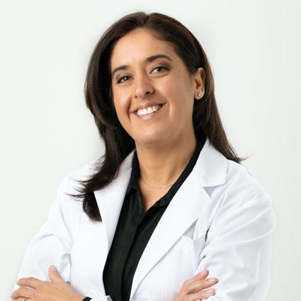 Dr. Izabella Costa