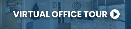banner_office-tour-01