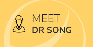 Meet Dr. Sung