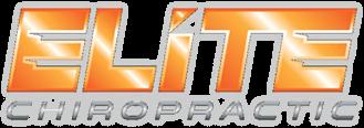 Elite Chiropractic logo - Home