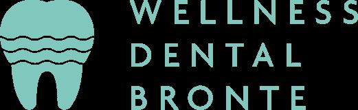 Wellness Dental Bronte logo - Home