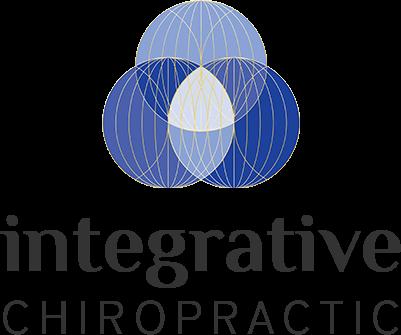 Integrative Chiropractic logo - Home