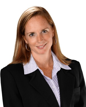 Dr Jenifer Dewald Leber, Chiropractor