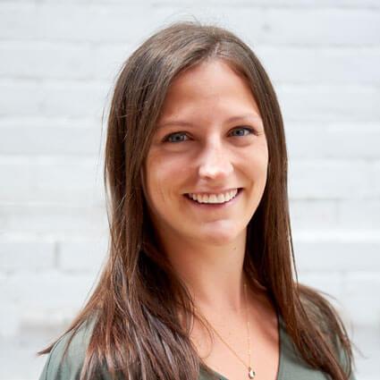 Acupuncturist Orleans, Hannah Lohnes