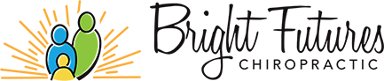 Bright Futures Chiropractic logo - Home