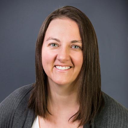 Ashley, Family Chiropractic Chiropractor