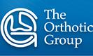 orthotic group