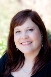 Beth Andrews, Gray Family Chiropractic staff
