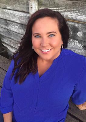 Dr Kathleen Delander