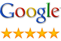 5-Star Google Rated Chiropractor in {PJ}