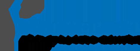 Northeast Chiropractic Center logo - Home