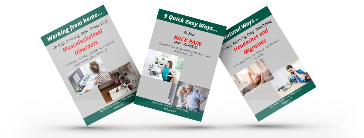 PDF-Guides-Banner
