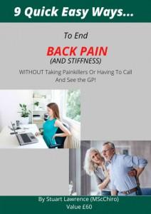 nine-back-pain-tips-pdf