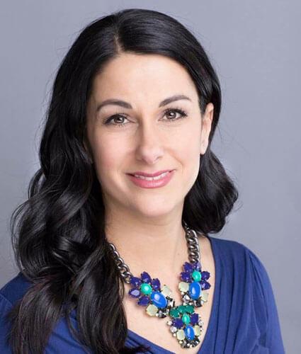 Chiropractor West Hartford, Dr. Jessica Tagliarini