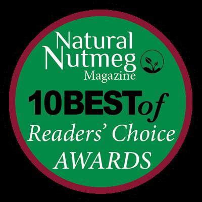Natural Nutmeg 10 Best