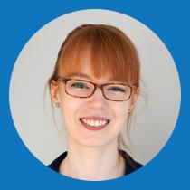 Dentist Booragoon, Dr. Lisa Staer