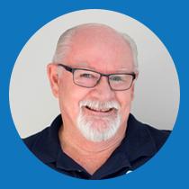 Dentist Booragoon, Dr. Trevor Allen