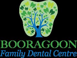 Booragoon Family Dental Centre