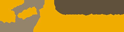 Chiropractic Generation logo - Home
