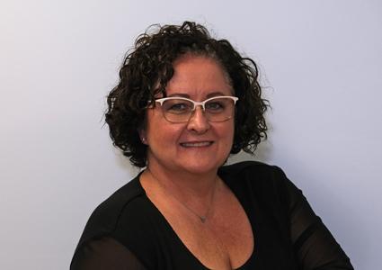 Lori Stairs