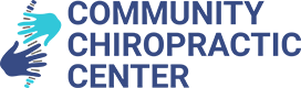 Community Chiropractic Center logo - Home