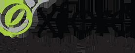 Oxford Wellness Clinic logo - Home
