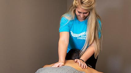 denton-sports-massage-therapy