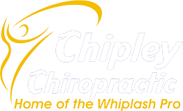 Chipley Chiropractic logo - Home
