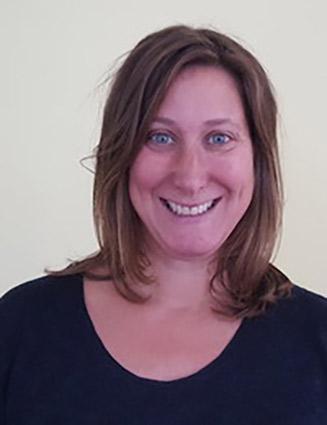 Sylvia Martin, Health Haven acupuncturists