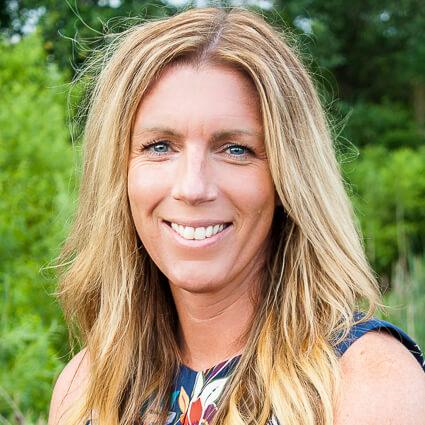 Chiropractor Dr. Tonya Westerbeke